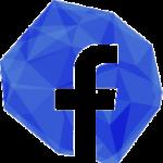 Facebook KutayKtmr