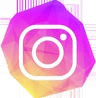 instagram KutayKtmr
