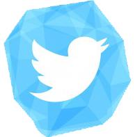 Twitter KutayKtmr