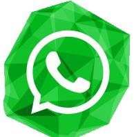 Whatsapp ico Kutay Kitmur